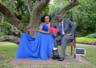 Bongi & Ngonie (29)
