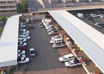 Durban Fresh Produce (1)