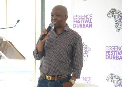 Ess Fest Durban (121)