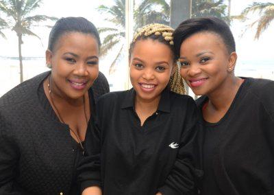 Ess Fest Durban (143)