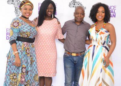 Ess Fest Durban (158)