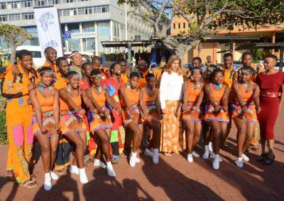 Ess Fest Durban (81)