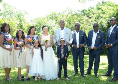 Mabutho & Sibapiwe (116)