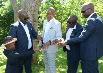 Mabutho & Sibapiwe (124)