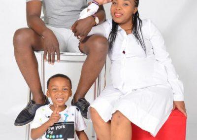 Mvubu Familly (101)