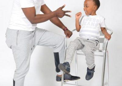 Mvubu Familly (20)