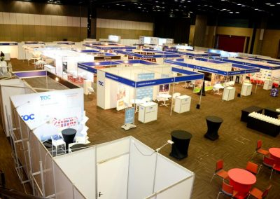 TOC Container Supply Chain Conference (10)