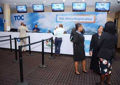 TOC Container Supply Chain Conference (11)