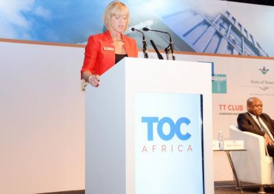 TOC Container Supply Chain Conference (15)