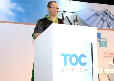 TOC Container Supply Chain Conference (16)