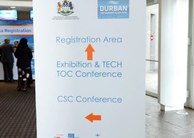 TOC Container Supply Chain Conference (3)