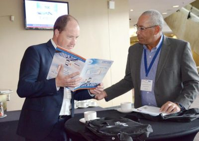 TOC Container Supply Chain Conference (4)