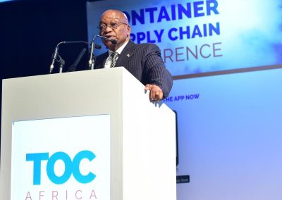 TOC Container Supply Chain Conference (9)